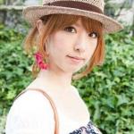 ケンミンショー 大阪 豆ごはん ホタルイカ お取り寄せ鳥居みゆきは秋田美人?