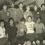 加藤明 ペルー女子バレーボール監督 国民的英雄の死にペルーは泣いている アンビリバボー