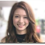 ケンミンショー 島根 美肌日本一 画像 ポーラ化粧品 美肌県グランプリ