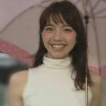 ケンミンショー 神戸美人 画像 OL 既婚者 年齢不詳の神戸美人が登場