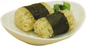 dattan-onigiri