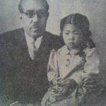 オマーン タイムール国王と日本人女性・大山清子の恋愛物語・ブサイナ王妃画像 アンビリバボー 2月4日