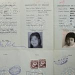 アンビリバボー 韓国で生き別れた姉妹がアメリカ・フロリダの病院で40年経って再会した奇跡【動画/画像】