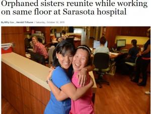 orphaned-sisters-reunited-after-40-years