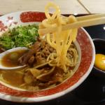 徳島ラーメン 東大 食べ方 すき焼き ケンミンショー 4月7日 お取り寄せ麺王