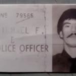 アンビリバボー マイケル・ダウド ニューヨーク市警の暗黒史史上最も腐敗した警察官 暗黒の歴史 動画 画像