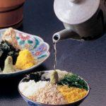 宇和島 鯛めし【ケンミンショー/愛媛・松山】6月16日,お取り寄せ,土鍋や炊飯器でのレシピ,作り方