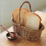 プロフェッショナル パン職人・竹内久典のパン屋・生瀬ヒュッテ 店舗の電話予約方法と待ち時間 10月24日