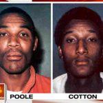 アンビリバボー ジェニファー・トンプソンさんのレイプ事件でロナルド・コットン容疑者が服役した刑務所で自分にそっくりな真犯人ボビー・プールと出会いDNA検査で冤罪が証明!11月17日【画像・動画】