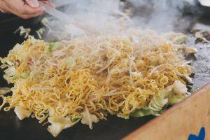 katayaki